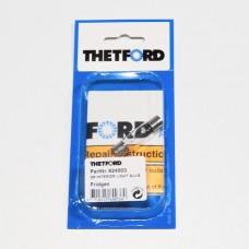 Lampe de réfrigérateur Thetford