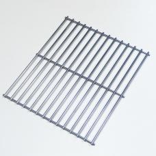 Demi grille de cuisson chromée 30x26.5cm