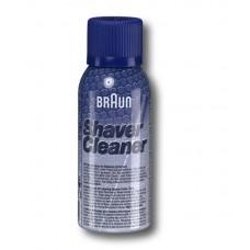 Lotion de nettoyage 100 ml