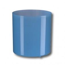 Réservoir d'eau Braun 4803