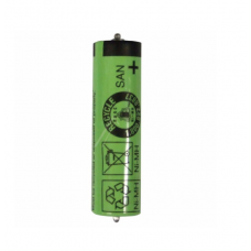 Batterie rechargeable NIMH AA
