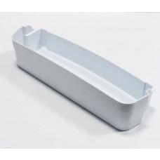 Balconnet blanc
