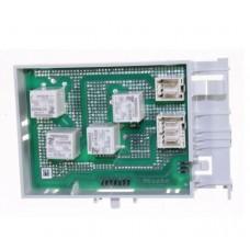 Module électronique EZL 351