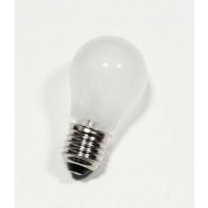 Ampoule réfrigérateur E27 40W