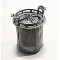Microfiltre pour lave-vaisselle