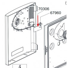 Carte électronique 70306