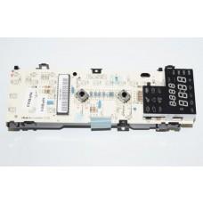 Carte électronique C3290ZF11
