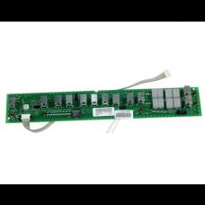 Carte clavier 7500-1091