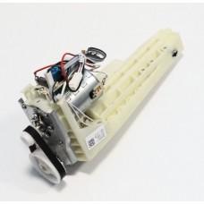 Kit transmission