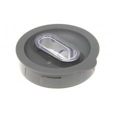 Couvercle gris de blender pour FP5150/5160 White