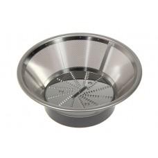 Panier filtre de centrifugeuse pour FP5160