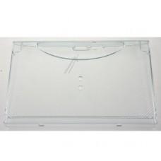Façade de tiroir de congélateur 29cmX18.2cm