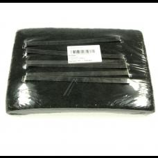 Kit filtres charbons AK520AE1