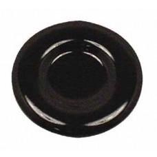 Chapeau de bruleur D.47mm