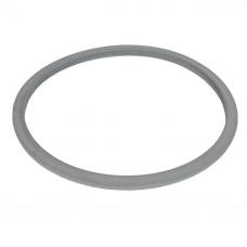 Joint Sensor Optima Inox Ø253 790364