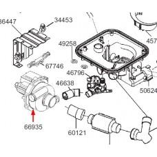 Pompe de cyclage (repère 66935)