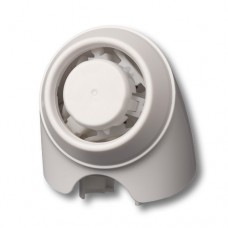 Adaptateur brosse SPA 81422741