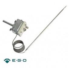Thermostat EGO 55.17059.390
