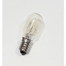 Lampe de four