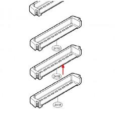 Balconnet (repère 241B)
