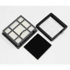 Kit filtres Menalux F104