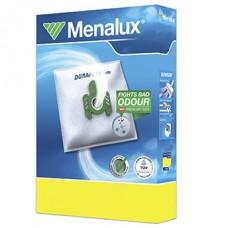 4 sacs aspirateur Menalux 3006