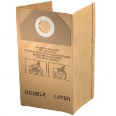 3 sacs aspirateur BS27
