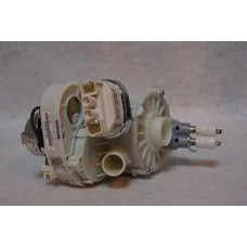 Pompe de cyclage MPPW01-31/4 2
