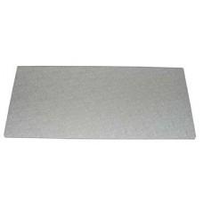 Clayette verre 46,9cm x 24,5cm