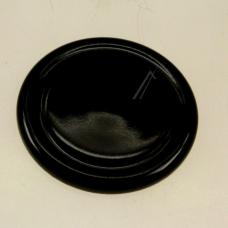 Chapeau de bruleur D.50mm