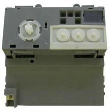 Module électronique configuré EDW750