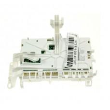 Module électronique configuré
