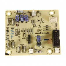 Carte électronique Main PCB