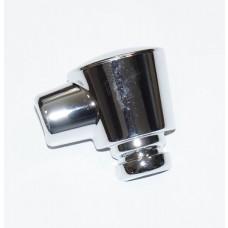 Embout sup tube vapeur (repère 1)