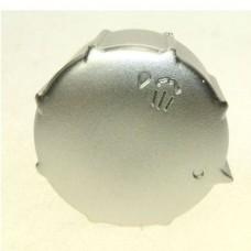 Bouton vapeur gris (repère 19)