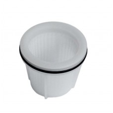 Filtre de réservoir avec joint
