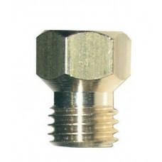 Injecteur 125