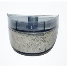 Cassette filtre pour nettoyeur vapeur SILVERCREST