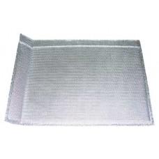 Filtre métal 34cm x 25,2cm