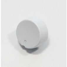 Bouton blanc