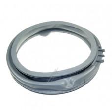 Joint de hublot C00287764