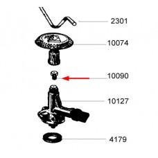 Injecteur 10090
