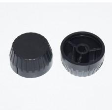 2 boutons LAGON 40014