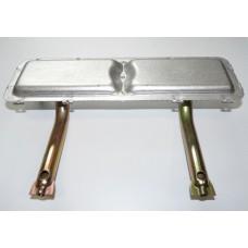 Bruleur barbecue Campingaz expert/eldorado 61298