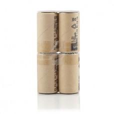 Batterie NiCd CRP431
