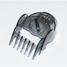 Sabot / peigne 3-12mm