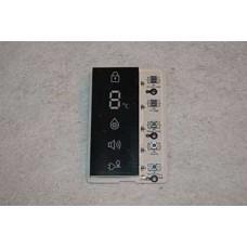 Module de commande DA41-00612A