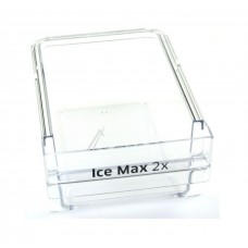 Tiroir Ice Max 2x