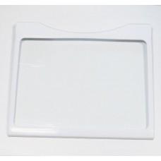 Clayette sup. réfrigérateur 45cmX38.5cm