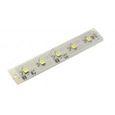 Carte LED